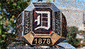 Photo of Duquesne Class Ring